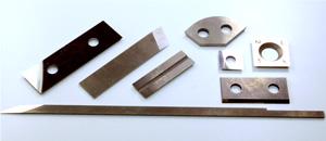 木工用工具(替刃式)